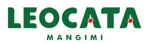 leocata