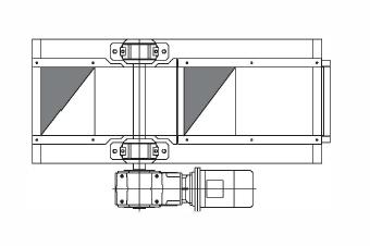 elevatore-a-tazze-dimensioni-2