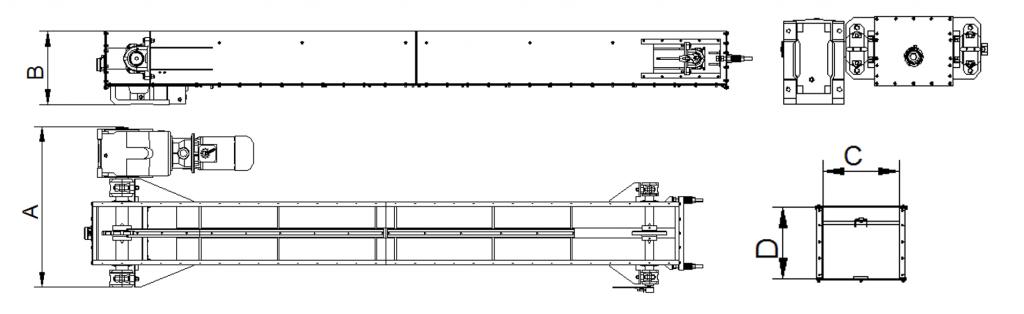 trasportatore-a-catena-inclinati_dimensioni