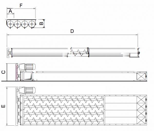 trasportatore-elicoidali_dimensioni